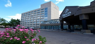 Delta Hotels Calgary…, 135 Southland Drive Se,