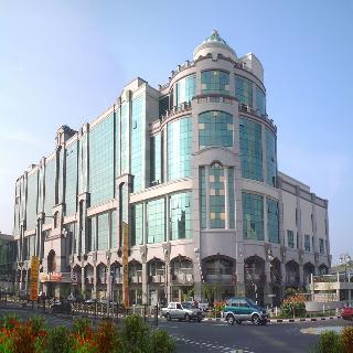 The Rizqun International…, Abdul Razak Complex, Brunei…
