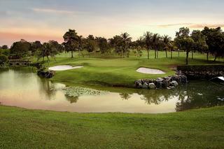 Le Grandeur Palm Resort…, Jalan Persiaran Golf, Off…