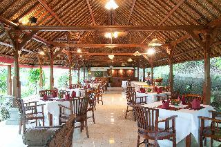 Santi Mandala Villa…, Banjar Bucuan Desa Batuan,
