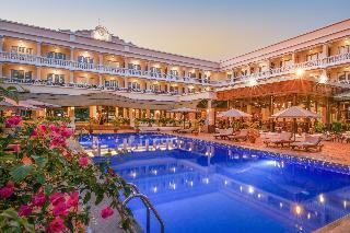 Victoria Can Tho Resort, Cai Khe Ward 92,92