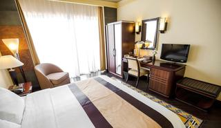 La Residence Hue Hotel & Spa - MGallery Collection