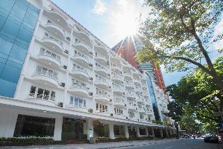 Thang Long Opera Hotel, Tong Dan Street, Hoan Kiem,1c…