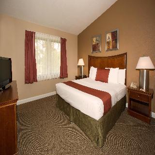 Legacy Vacation Resorts Orlando former Celebrity