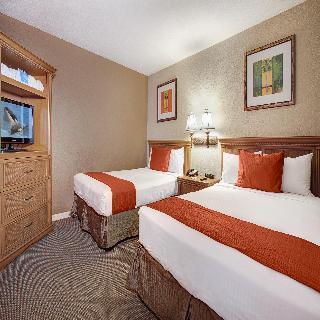 Legacy Vacation Resorts Lake Buena Vista