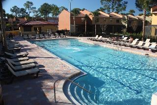 FantasyWorld Resort