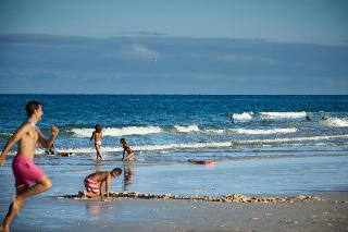 Atlantic Garden Beach Mate - Strand