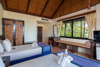 Karona Resort and Spa