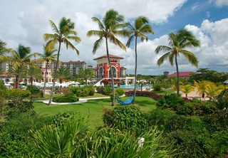 Sandals Grande Antigua…, P.o. Box 147, Dickenson Bay,