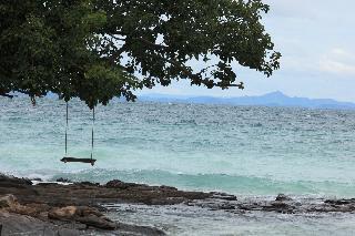 Phi Phi Natural Resort, Moo 8 Leamtong Beach,53