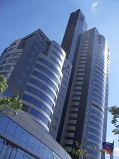 Fotos Hotel Hilton Valencia