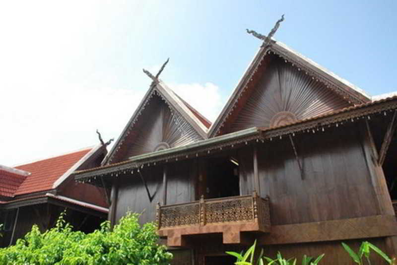 Baan Thai Resort and…, See Ping Muang Rd, Muang,41/9