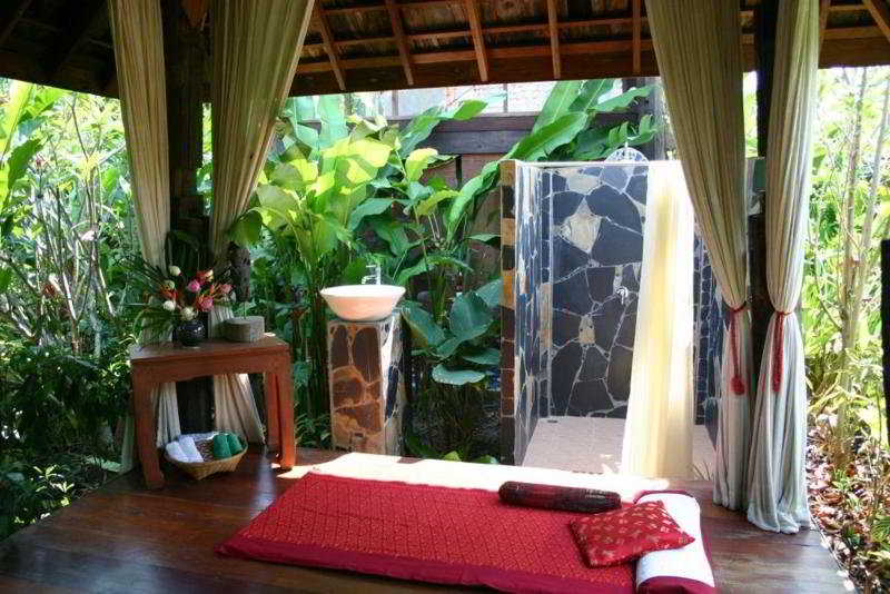 Ban Sabai Village Resort…, 219 Moo 9, San Pee Sua,219