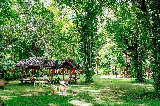 Doi Kham Resort Chiang…, Moo 3, T. Mae Haer, A. Muang,58