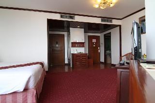 Wangcome Hotel Chiang…, Pemawibhata Rd, A. Muang,869/90