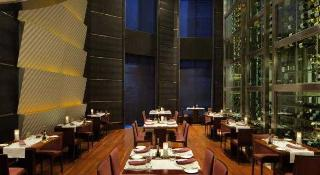 Radisson Blu Hotel, Dubai Media City - Restaurant