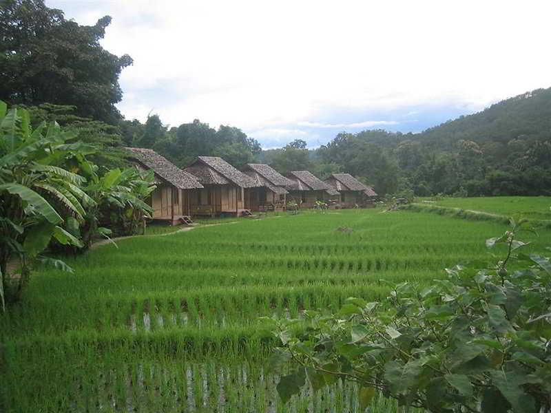 Fern Resort Mae Hong…, Moo 10, Ban Hua Nam Mae Sakut,…