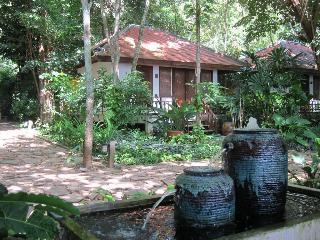 Mooban Talay Resort…, Moo 4, Ban Phe, Muang,1/8