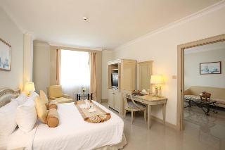 Tinidee Hotel @ Ranong, Tamuang Rd, T. Kao Nives,…