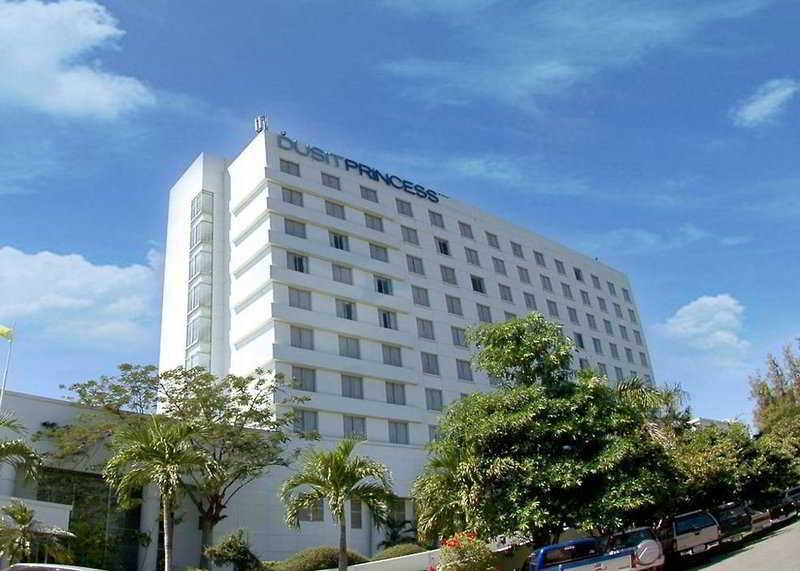 The Imperial Hotel and…, Suranarai Rd,naimuang District,amphur…
