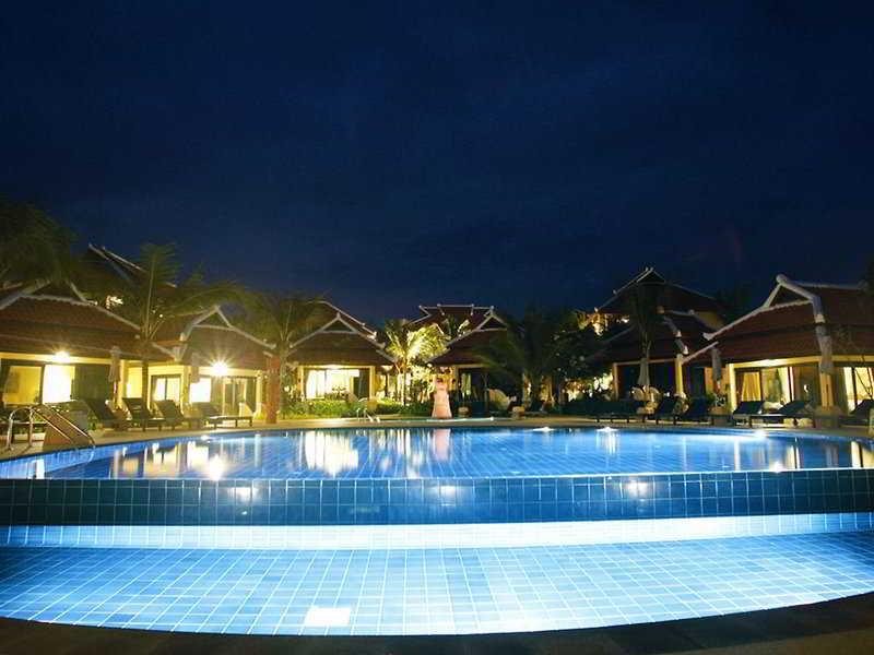 Ranyatavi Resort, 32/7 Moo 5, Natai Beach,…