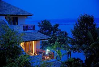 Tohsang Khongjiam Resort…, 68 Mu 7 Baan Huay-mak-tay…