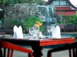 Holiday Villa, M.3, Saladan, Krabi,220