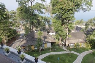 Moracea by Khao Lak…, Moo7, Petchkasem Road, T.…