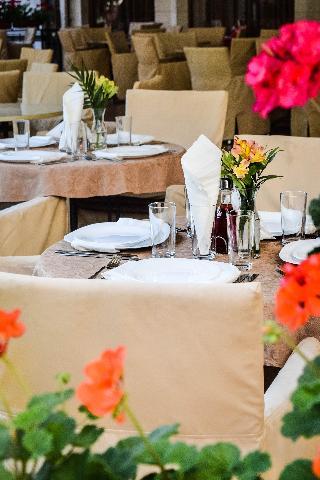 Karolina - Restaurant