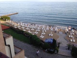 Etara 1 - Strand