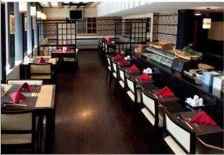 Dubai Hotels:Ascot