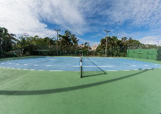 Costa Norte Ingleses - Sport