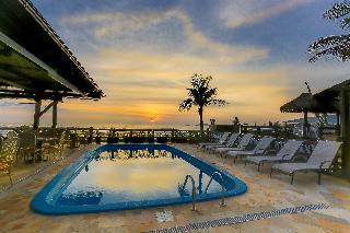 Costa Norte Ingleses - Pool