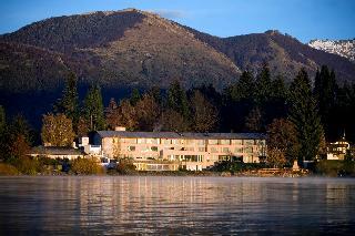 El Casco Art Hotel - Generell