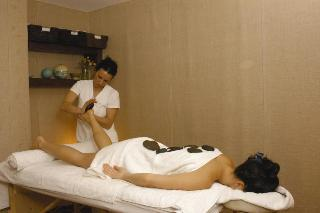 El Casco Art Hotel - Sport
