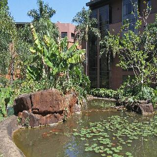 Iguazu Grand Resort…, Ruta 12, Km 1640 Puerto Iguazu,…