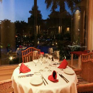 Iguazu National Park Hotels:Iguazu Grand Resort Spa & Casino