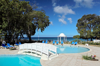 Almond Beach Resort, Heywoods, St. Peter, Barbados,