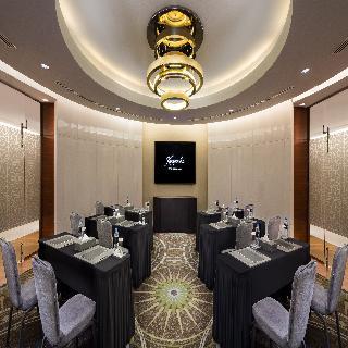 Kempinski Mall of the Emirates - Konferenz