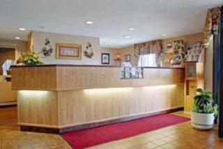 Book Comfort Inn Charlottetown - image 0
