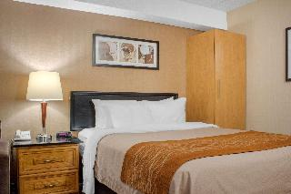 Book Comfort Inn Charlottetown - image 5