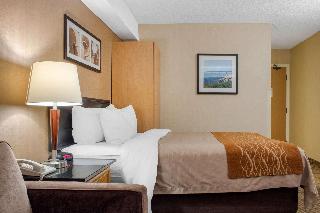 Book Comfort Inn Charlottetown - image 6