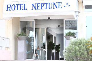 INTER-HOTEL Montpellier…, Rue De L'Étang De L'or -…