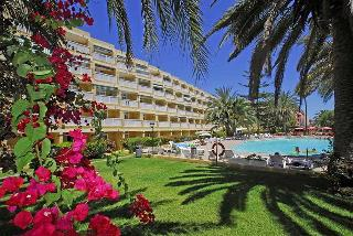 Playa del ingles hotels from 211 cheap hotels for Jardin ingles