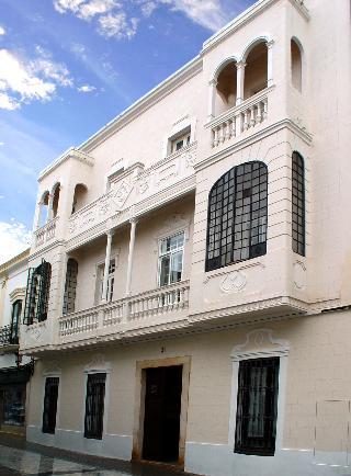 Palacio Arteaga