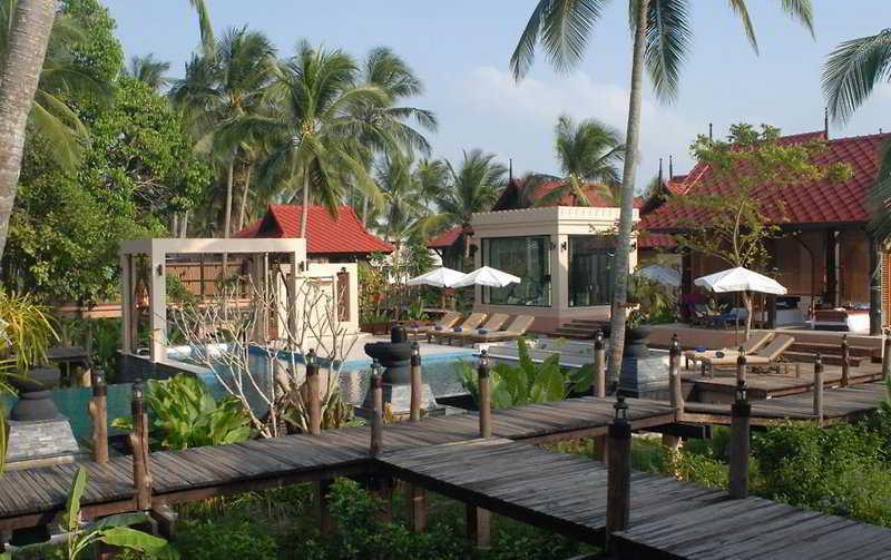 Tusita Haven Resort…, Moo 1 Paktako, Tungtako,259/9