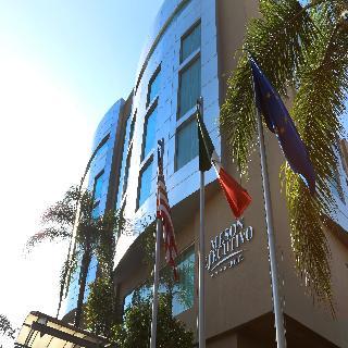 Meson Ejecutivo, Av. Mexico Col. Vallarta…