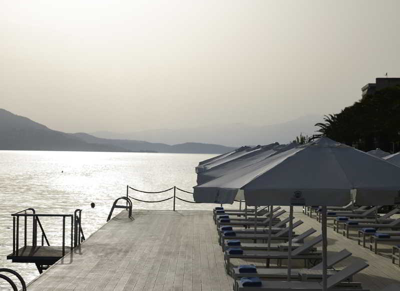 Thermae Sylla Spa Wellness, Poseidonos St. 2, Edipsos,2