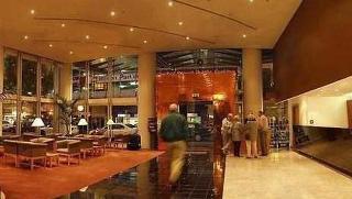 Holiday Inn City Centre…, Cashel And High Street,