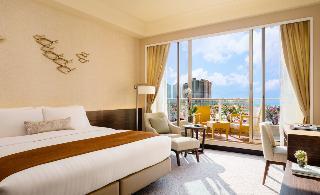 Hong Kong Gold Coast